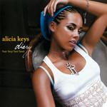 Diary (Featuring Tony! Toni! Tone!) (Cd Single) Alicia Keys
