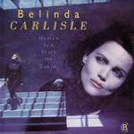Heaven Is A Place On Earth (Cd Single) Belinda Carlisle