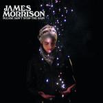 Please Don't Stop The Rain (Cd Single) James Morrison