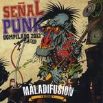 Señal Punk (2012)