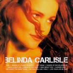 Icon Belinda Carlisle