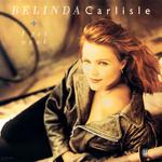 I Get Weak (Cd Single) Belinda Carlisle