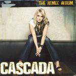 The Remix Album Cascada