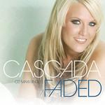 Faded (Cd Single) Cascada
