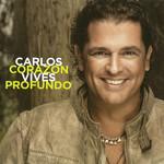 Corazon Profundo (Edicion Especial) Carlos Vives