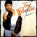Toni Braxton Toni Braxton