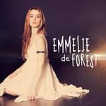 Only Teardrops Emmelie De Forest