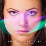 Soñar No Cuesta Nada Isabella Castillo