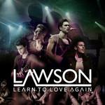 Learn To Love Again (Cd Single) Lawson