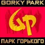 Gorky Park Gorky Park