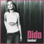 Hunter (Cd Single) Dido