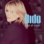 End Of Night (Cd Single) Dido