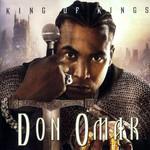 King Of Kings (Japanese Edition) Don Omar