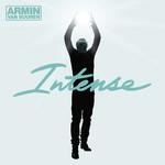 Intense Armin Van Buuren