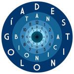 Destinologia Tan Bionica