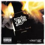 Devil's Night D12