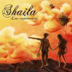 Shaila - Los Caminantes