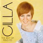 Cilla: The Best Of 1963-1978 Cilla Black