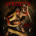 Okkult Atrocity