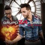 Por Favor (Cd Single) 24 Horas