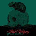 La Rata (Cd Single) Mala Rodriguez