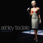 Suddenly (Ep) Ashley Tisdale