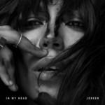 In My Head (Cd Single) Loreen