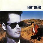 Donny Osmond (Europe Edition) Donny Osmond