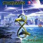 Infinite Stratovarius