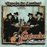 Espejo De Cantina Cardenales De Nuevo Leon