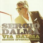 Via Dalma (Edicion Mexicana) Sergio Dalma