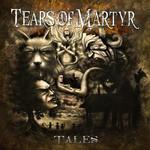Tales Tears Of Martyr