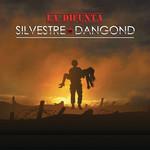 La Difunta (Cd Single) Silvestre Dangond & Rolando Ochoa
