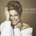 Para Soñar (Edicion Especial) Daniela Romo