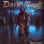 Shadowland (2005) Dark Moor