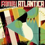 Family Atlantica Family Atlantica