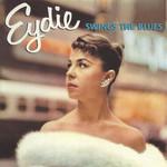Eydie Swings The Blues Eydie Gorme