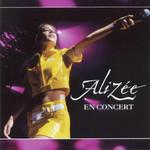 Alizee En Concert Alizee