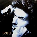 Faith (Cd Single) George Michael