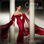 The Standards Gloria Estefan