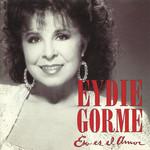 Eso Es El Amor Eydie Gorme