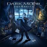 Ars Musica Dark Moor
