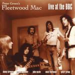 Live At The Bbc Fleetwood Mac