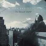 The Blessed Unrest Sara Bareilles