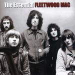 The Essential Fleetwood Mac Fleetwood Mac