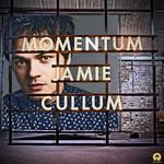 Momentum (Deluxe Edition) Jamie Cullum