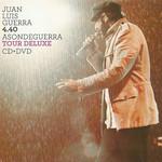 A Son De Guerra Tour (Deluxe Edition) Juan Luis Guerra 440