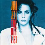 The Hit List (1992) Joan Jett & The Blackhearts