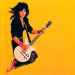 Album (1992) Joan Jett & The Blackhearts
