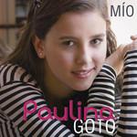 Mio (Cd Single) Paulina Goto